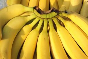 香蕉黑斑愈多愈營養? 是真的!但3種情況最好別吃太多 | 聰明飲食 | 養生 | 元氣網