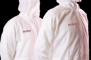 HYTECH 華湧科技 | 無塵無菌室設備專業製造商