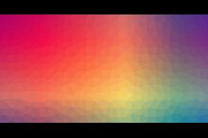五蘊中的色與六塵中的色 @ 佛法之探究與實踐