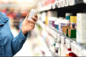 葉黃素、魚油都吃錯了?醫師、營養師教你檢視3大關鍵! | 元氣新聞 | 新聞 | 元氣網