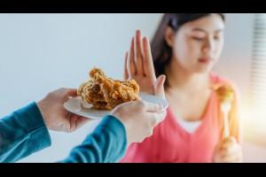 168斷食正夯!那你聽過1410、52斷食法嗎?減肥必知間歇性斷食一次看-良醫劃重點-良醫健康網