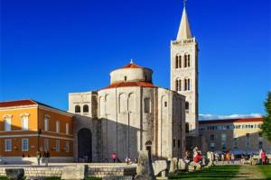 【克羅埃西亞旅遊】旅遊行程、必去景點介紹   吉品旅行社(金質旅遊獎)