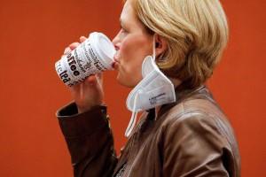 喝了其實不會心律不整?新研究:「咖啡益處更大」   熱門話題   要聞   經濟日報