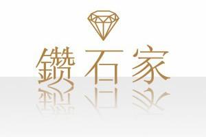 婚禮首飾出租、珠寶租借推薦、結婚金飾租借 | 鑽石家結婚珠寶租借網