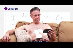 Everything You Need to Know About Your First Electrocardiogram Session