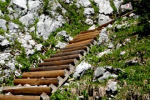*德國非去不可的步道 – Berchtesgaden阿爾卑斯山(二) @ wenz@放眼世界 :: 痞客邦 PIXNET ::