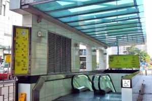 無緣A《映月樓》二訪香港尖沙咀《翠華餐廳》 - I.M. Cee @ 艾美生活雜記