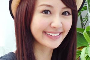 牙周病-禾睿牙醫植牙診所-禾睿牙醫 - Model's Smile