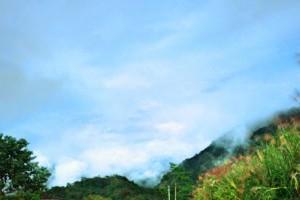 I.M. Cee @ 艾美生活雜記: 花東《玉長公路+石梯坪》台灣公路之美