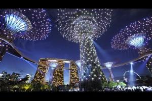 我25歲,我選擇到新加坡工作!! @ 艾兒莎蹦跳生活@新加坡 :: 痞客邦 PIXNET ::