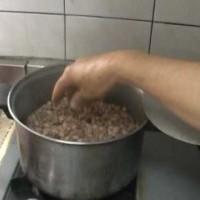 五穀素粽.mpg - youtube