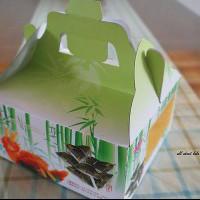 端午節吃粽 ok超商買好粽!天恩素食 素烏魚子多穀粽 清爽健康又好吃! @ 拉拉  隨性  隨意  走走看看 :: 痞客邦 pixnet ::