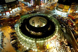 台北市真能承受兩顆心臟嗎? | WaCow專欄 | udn專欄 | udn時事話題