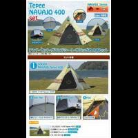 第一次露營新手建議-露營攜帶裝備/用品/物品/東西 @ 容容幸福map :: 痞客邦 pixnet ::