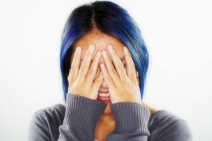 婦產科醫師要告訴女孩們的八件事 @ 生活雜七雜八部落格 :: 痞客邦 PIXNET ::