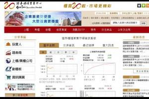 職場新聞:臺灣行動支付招考 薪最高44K起跳 |1111進修網