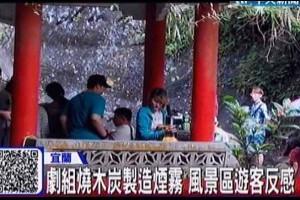 楊艾俐專欄-來去大陸 勇敢試水溫 - 中時電子報