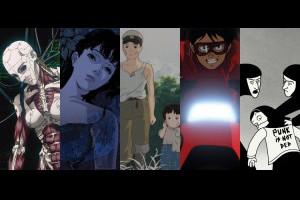 [專題] 兒童不宜!10部你可能沒看過的成人動畫電影 | HypeSphere