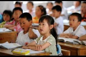 決定孩子一生的不是學習成績,而是健全的人格修養! | facebook-like