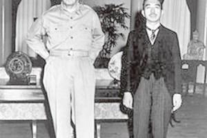兩岸史話-日本皇室與南京大屠殺 - 中時電子報