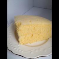 【食譜】大同電鍋食譜♥簡易海綿蛋糕 @ 曼谷.蘇菲亞 :: 痞客邦 pixnet ::