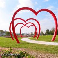 平溪天燈節開跑預備!七大景點順遊更充實-mook景點家 - 墨刻出版 華文最大旅遊資訊平台