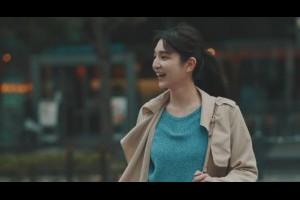 日本電信業者「你不是孤單一人」 廣告影片感動千萬人! | NOWnews 今日新聞