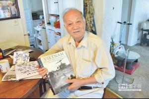 兩岸史話-中華民國與越南獨立運動 - 中時電子報