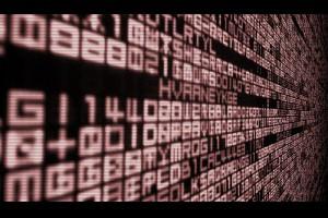 [閱讀筆記] 你可能根本不需要大數據 You May Not Need Big Data After All @ Murphy的書房