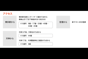 日本・九州❤福岡一風堂兒童廚房❤親子廚房~好吃的拉麵和餃子通通自己做! @ 噗兒馬迷的育兒&生活點滴 :: 痞客邦 PIXNET ::